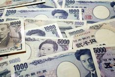 What currency is used in Japan? Find out information about Japanese yen bills and coins.