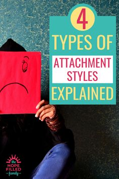 The four attachment styles are explained in this clear, no-fuss blog. What they are, how to spot them, and how to parent your child with this knowledge. Funny Parenting Memes, Parenting Teens, Parenting Hacks, Attention Seeking Behavior, Reactive Attachment Disorder, Over Sensitive, Attachment Theory, Adoptive Parents, Adopting A Child