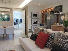Foto 6, Apartamento, ID-49813520