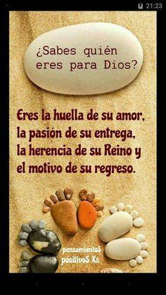 El amor de Dios es grande  El amor de Dios es Maravilloso