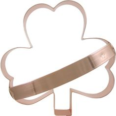 Google Image Result for http://www.coppergifts.com/cookie-cutters/pc/catalog/p/giant-shamrock-cookie-cutter-cg1-p5631.jpg