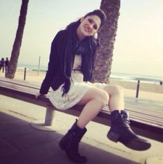 Lodovica Comello- Francesca Hipster, Characters, Girls, Style, Fashion, Stars, Princess, Moda, Hipsters
