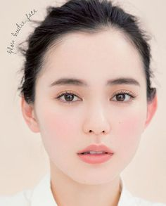 美しい花嫁になるためには、お肌から♡プチプラで試せる人気のスキンケアセットランキングBEST5*にて紹介している画像
