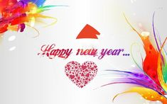 Wish Your Loving One A Very Happy New Year 2021 :) 💜❤️💜❤️💜❤️ 😍 :) #HappyNewYearGreetings #NewYearGreetings2021 #HappyNewYearGreetingsForFacebook #HappyNewYearGreetingsMessage #HappyNewYearGreetingsQuotes
