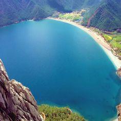 Antalya-Adrasan