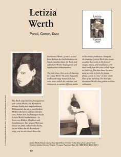Letizia Werth