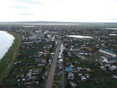 Сосново-Озерское, Республика Бурятия, Россия