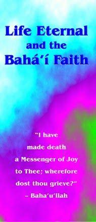 36 Best Life After Death Images Grief Life After Death Miss Me
