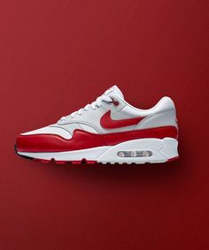 reputable site 3b1ab 1f39a Nike Air Max 1 7695