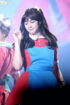 Oh my geez...Jaebum is prettier than I am...great❤️