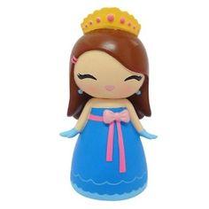 Momiji Princess