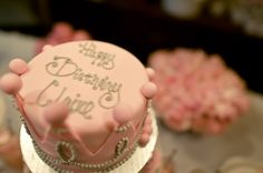 Birthday Party : Rococo Events Seattle