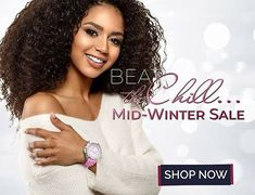 Winter Sale, Happy Shopping, New Look, Shop Now, Elegant, Stylish, Beauty, Chill, Fashion Accessories