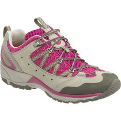 24 Best Light Hiking Shoes for Women images | Hiking shoes