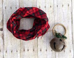 Resultado de imagen para KITS christmas scarf