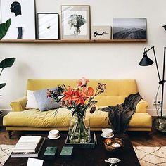 Cuidar do #apartamentoalugado ? Sim! Pq é o seu #lar ! Veja mais sobre isso no #SimplesDecoracao