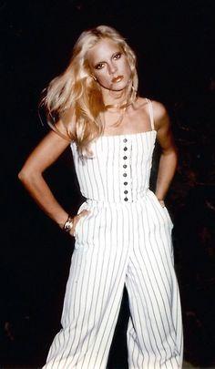 Sylvie Vartan - 1978