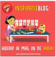 Brainstorm, Toy Chest, Storage Chest, Toddler Bed, Kindergarten, Crafts For Kids, Toys, Blog, Decor