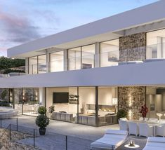 modern-luxury-villa-montemayor-alto-c30-marbella-builders-architects_0001