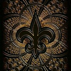 New Orleans Saints https://www.fanprint.com/licenses/new-orleans-saints?ref=5750