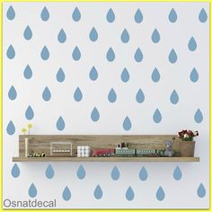 https://www.etsy.com/il-en/listing/206127931/free-shipping-wall-decal-rain-drops-blue?ref=shop_home_active_9
