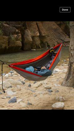 hammock loft   hammocking   pinterest   lofts  rh   pinterest