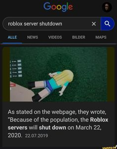 46 Best Funny Roblox Memes Images Roblox Memes Roblox Memes