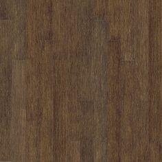 COR Havanna wood flooring