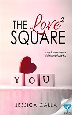 Country Mouse City Spouse Today's Free eBooks June 4th, 2016: The Love Square- Jessica Calla