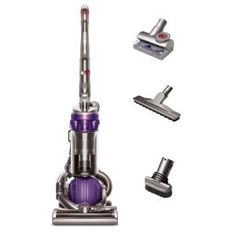 Sep 14,  · Today only, the Home Depot is offering up to 50% off select vacuums and carpet cleaners! Save on Dyson, Hoover and robotic vacuums. Deal Ideas: Hoover Turbo Scrub Upright Carpet Cleaner Expert Pet Bundle – $ (reg. $) Dyson Slim Ball Animal Upright Vacuum Cleaner – $ (reg. $).