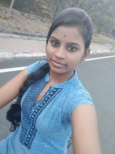 Hi very nice and beautiful face. this my number nine zero one zero seven tree four six Beautiful Girl In India, Beautiful Blonde Girl, Beautiful Girl Photo, Most Beautiful Indian Actress, Beautiful Women, Girl Number For Friendship, Women Friendship, Women Looking For Men, Dehati Girl Photo