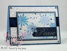 Amyr_stamps_peace_holiday_card_by_a