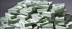 814 millions pour l'emploi OUI, pour le patronat NON ! - 7 Lames la Mer #lareunion
