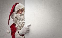 Co co jest kadencja? Elf On The Shelf, Holiday Decor, Home Decor, Decoration Home, Room Decor, Home Interior Design, Home Decoration, Interior Design