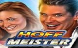 Novomatic has released the second video slot that is inspired by David #MichaelHasselhoff and its well-poised to become the next hit. It is called Hoffmeister and can be played across 5 reels and 10 pay-lines. You can start by playing the free #Hoffmeister slots to benefit from features such as a wild, scatter, #free spins and much more.  It is not surprising that Nomatic has chosen to develop this slot because the company is based in Austria where Hasselhoff is extremely #popular.