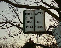 #poema