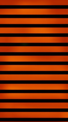 Iiiii]:), Orange Wallpaper, Striped Wallpaper, Wallpaper Backgrounds, Wallpaper Ideas, Stripes, Texture, Poster, Pictures, Walls