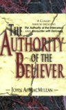 I want this  The Authority of the Believer / http://www.ldsfunny.com/the-authority-of-the-believer/