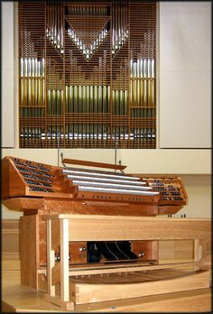 Duisburg, CityPalais Konzertorgel in der Mercatorhalle Eule Orgelbau, 2009, IV/77