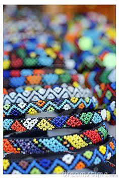 detailed-african-beadwork-craft-market-10178324.jpg 300×450 pixels