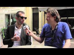 Une interview exclusive à ne pas manquer !  L'équipe de PUREchannel est allée a la rencontre du réalisateur portugais João Pedro Rodrigues, président du jury de la 4ème édition de la Queer Palm 2013.