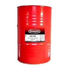 Duayen Spray System (Anti Corrosion) - Duayen Co. Ltd. Istanbul City, Construction Materials, Dns, Custom Photo, Insulation, Flexibility, How To Apply, Tableware, Wood