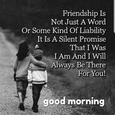 Good Morning Friends Quotes, Morning Prayer Quotes, Morning Greetings Quotes, Good Morning Messages, Good Morning Good Night, Good Morning Wishes, Morning Images, Friendship Day Wishes, Best Friendship Quotes