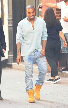 #fashion: Kanye West on Pinterest | Kanye West, Kanye West ...