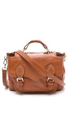 Small School Boy Bag
