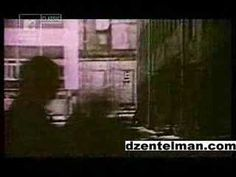 Maanam- Luciola