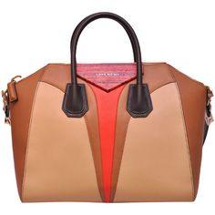 168a1fa452b55 37 Best Handbag Diva images