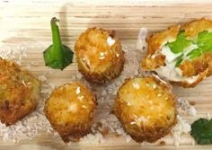 Jalapeno poppers Recipe by Shuchi Jain - Cookpad India Jalapeno Popper Recipes, Jalapeno Poppers, Holi Recipes, Poppers Recipe, Butter Knife, Bread Crumbs, Cheddar Cheese, Great Recipes, Crisp