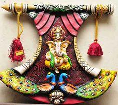 புகைப்பட ஆல்பம்: விநாயகர் சதுர்த்தி ஸ்பெஷல் :108 விநாயகர் படங்கள் http://www.dinamalar.com/photogallery_detail.asp?id=19247&cat=Event