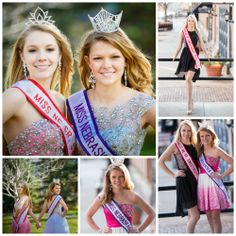 Pageant Photography, Photography Poses, Photo Poses, Photo Shoot, Miss Nebraska, Pageant Pictures, Picture Ideas, Photo Ideas, Pageants